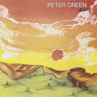 Peter Green - Kolors (Vinyl)