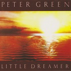 Peter Green - Little Dreamer (Vinyl)
