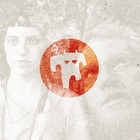Rozi Plain - Humans (EP)