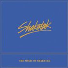 Shakatak - The Magic Of Shakatak