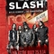 Slash - Live At The Roxy