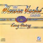 Warren Vaché - Easy Going