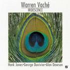 Warren Vaché - Iridescence (Vinyl)
