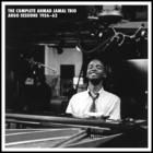 The Complete Ahmad Jamal Trio Argo Sessions 1956-62 CD6