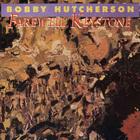 Bobby Hutcherson - Farewell Keystone (Vinyl)