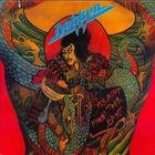 Dokken - Beast From The East (Deluxe Edition)