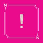 Mamamoo - Pink Funky