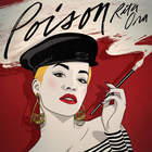 Rita Ora - Poison (CDS)