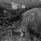 Pasture (EP)