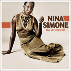 Nina Simone - The Very Best Of Nina Simone CD1