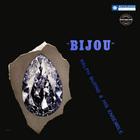 Bijou (Vinyl)