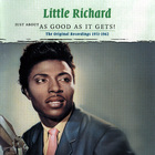 The Original Recordings 1951-1962: Just About As Good As It Gets CD1
