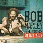 In Dub Vol.1