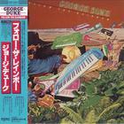 George Duke - Follow The Rainbow (Remastered 2014)