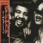 George Duke - Reach For It (Remastered 2014)