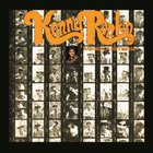 Kenny Rankin - Mind-Dusters (Vinyl)