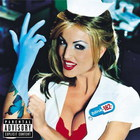 Blink-182 - Enema Of The State (Special Edition) CD2