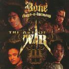 Bone Thugs-N-Harmony - E 1999 Eternal