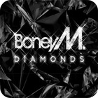 Boney M - Diamonds (40Th Anniversary Edition) CD1