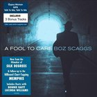 Boz Scaggs - A Fool To Care (Deluxe Edition)