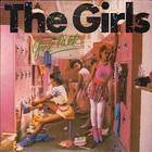 Girl Talk (Vinyl)