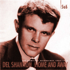 Del Shannon - Singles, Alternative Versions & Bootlegs
