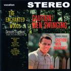 Dennis Farnon - Men Swinging & The Enchanted Woods
