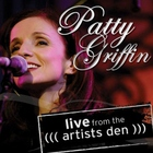 Patty Griffin - Live From The Artists Den