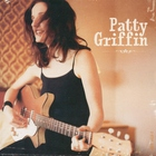 Patty Griffin - Patty Griffin (EP)