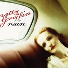 Patty Griffin - Rain (CDS)