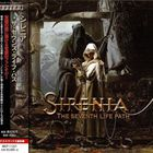 Sirenia - The Seventh Life Path (Japanese Edition)