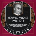 1946-1948 (Chronological Classics)