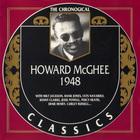 1948 (Chronological Classics)