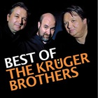 Kruger Brothers - Best Of The Kruger Brothers