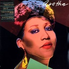 Aretha Franklin - Aretha (Deluxe Edition) CD2
