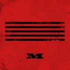 Big Bang - M (CDS)