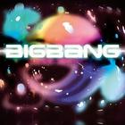 Big Bang - Bigbang (Japanese Edition)