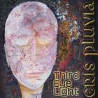 Third Eye Light