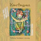 Karfagen - Solitary Sandpiper Journey