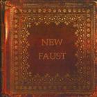 New Faust CD1
