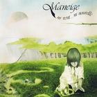 Maneige - Ni Vent... Ni Nouvelle (Vinyl)