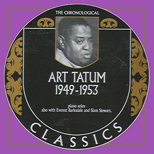 1949-1953 (Chronological Classics)