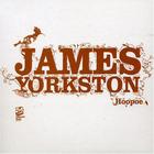 James Yorkston - Hoopoe (EP)