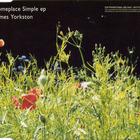 James Yorkston - Someplace Simple (EP)