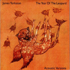 The Year Of The Leopard (Acoustic Versions) (EP)