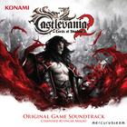 Castlevania: Lords Of Shadow 2 (Original Soundtrack - Director's Cut)
