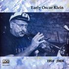 Early Oscar Klein 1954-1964