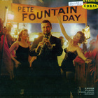 Pete Fountain - Pete Fountain Day In New Orleans (Vinyl)