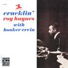 Cracklin' (With Booker Ervin) (Vinyl)