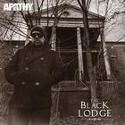 The Black Lodge CD2